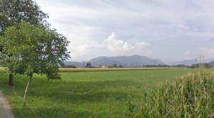 Buone notizie dal Tribunale, si sblocca la situazione della Bealera Nuova di Borgo San Dalmazzo