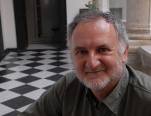 Cuneo, Marco Aime ospite del secondo incontro della rassegna 'MotivAzione!'