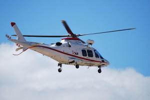 Due feriti in incidenti di lavoro a Montà e Priocca