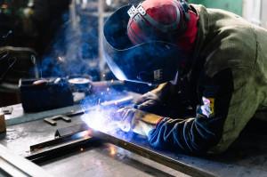 Oltre 130 imprese agli Stati Generali della Meccanica