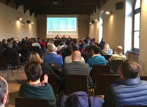 Lavoratori della frutta, Coldiretti: 'L'agricoltura garante di ospitalità e legalità'