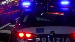 Automobile contromano causa incidente sull'autostrada Asti-Cuneo