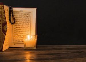 Esequie al Centro Islamico di corso Gramsci, la Lega: 'È una moschea, va chiusa'