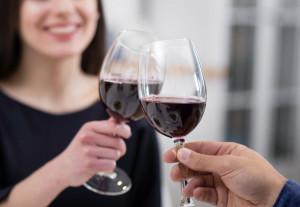 Dazi Usa, Coldiretti: 'Il lavoro di squadra salva il vino made in Piemonte'