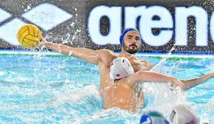 La grande pallanuoto a Cuneo: il 10 aprile allo Stadio del Nuoto la Champions League con Pro Recco-Hannover