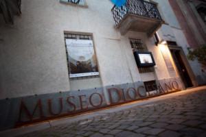 Il Museo Diocesano di Cuneo tra storia della città e nuovi eventi