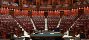 Anche a Cuneo sarà possibile firmare per sostenere le quattro proposte di legge di Fratelli d'Italia