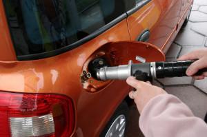 Auto, bonus dal Comune di Alba per la conversione Gpl/metano