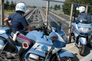 Il Pd contro la chiusura della Polstrada di Ceva: 'Manteniamo un ufficio distaccato'