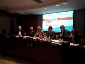 Cuneo, in Confindustria un focus sul Coronavirus: 'Nessun rischio per chi riceve pacchi dalla Cina'