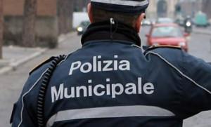 Nel 2019 la Polizia Locale di Verzuolo ha emesso sanzioni per 38 mila euro