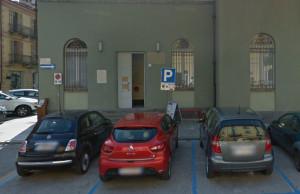 Martedì 3 marzo al Cdt l'assemblea annuale del Comitato di Quartiere Cuneo Centro