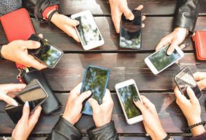 In Piemonte 7 mila ragazzi hanno il 'patentino per lo smartphone'