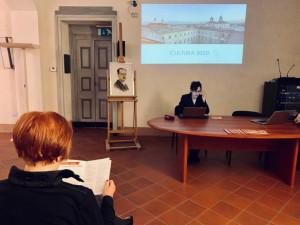 Cuneo, presentati gli eventi culturali del 2020