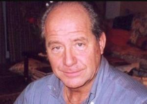 È morto Giampaolo Boccardo, fu assessore provinciale negli anni Settanta