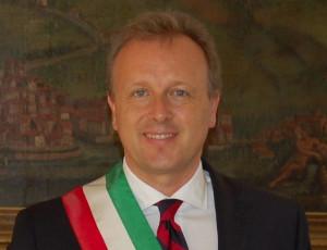 Il sindaco di Mondovì sull'Ops di Intesa Sanpaolo su UBI Banca: 'Urge un confronto con i vertici'