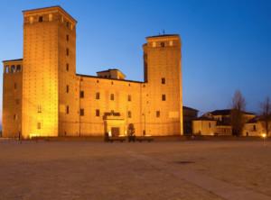 Nel 2020 l'Anima Festival raddoppia e sbarca a Fossano