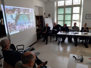Coronavirus, dopo i contagi in Lombardia si riunisce la task force piemontese