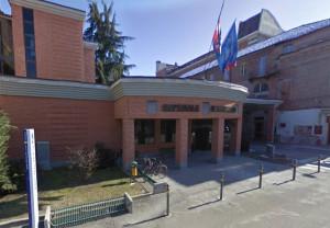 Coronavirus, primo ammalato a Torino. Test su due possibili casi a Savigliano
