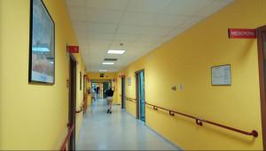 Coronavirus, i sindaci rassicurano: 'Gli ospedali di Alba e Bra preparati a eventuali emergenze'