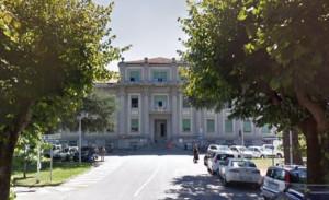 Coronavirus, tre casi accertati in provincia di Cuneo