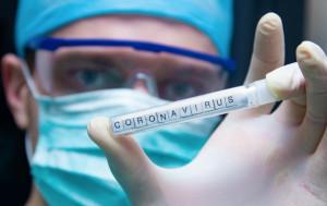 Coronavirus, le misure contenute nell'ordinanza pubblicata da Regione e Ministero della Salute
