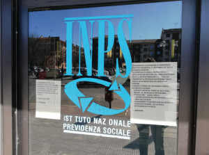 Coronavirus, chiuse le sedi Inps di Cuneo, Alba, Saluzzo e Mondovì