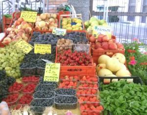 Coronavirus, Coldiretti: 'I produttori piemontesi garantiscono la continuità delle forniture'
