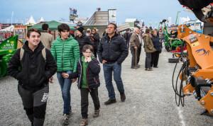 Posticipata di un mese la Fiera Nazionale della Meccanizzazione Agricola di Savigliano 2020