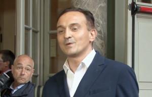 Coronavirus, Cirio: 'Chiusura bar e negozi sarebbe esagerata rispetto alla situazione del Piemonte'