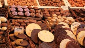 Coronavirus, rinviato 'Un Borgo di cioccolato'