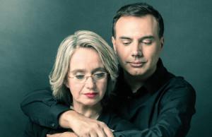 'Bacco e Orfeo': tornano i concerti della domenica ad Alba e Bra