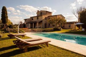 Coronavirus, Coldiretti Piemonte: 'Serve un piano di aiuti per il settore agrituristico'