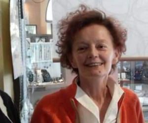 Borgo San Dalmazzo piange la scomparsa di Livia Pellegrino, contitolare di 'Aelle'