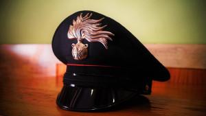 Insulti territoriali ai carabinieri, sei mesi di condanna per un saviglianese