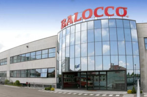 Incidente sul lavoro alla Balocco di Fossano, ferita una quarantasettenne