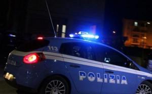 Rifiuta di sottoporsi all'alcoltest: patente ritirata e auto sequestrata