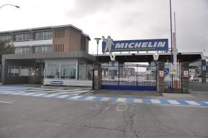 'Le transenne avrebbero potuto evitare l'investimento mortale alla Michelin'