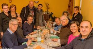 Venerdì 6 marzo Pamparato protagonista a 'Striscia la Notizia'