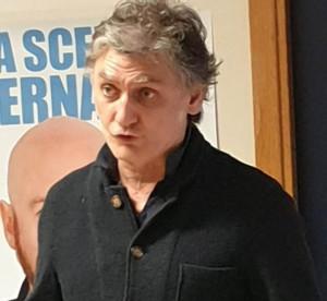 Cuneo, Lauria interroga il sindaco: 'Cosa farà il Comune contro il coronavirus?'