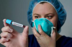 Un caso di positività al Coronavirus a Fossano