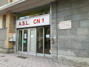 Ridotti gli orari al Centro prelievi di via Carlo Boggio a Cuneo