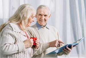 Bra, spesa e farmaci a domicilio per over 70 soli e senza supporto familiare