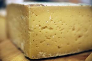 Made in Piemonte, il Raschera dop diventa 'prodotto di montagna'