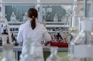Coronavirus, venti nuovi decessi nella giornata di sabato: due nella Granda