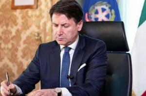 Approvato il decreto 'Cura Italia': 25 miliardi di euro per medici, famiglie, lavoratori e aziende