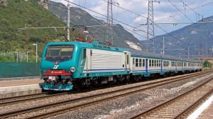Treni e bus limitati come nei sabati estivi in tutto il Piemonte