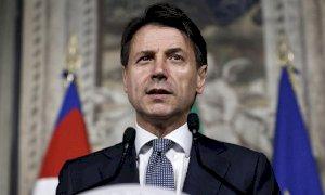 Coronavirus, Conte: 'Le misure restrittive saranno prorogate'