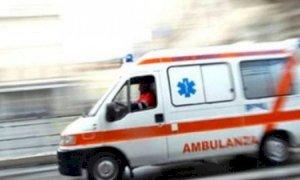 Incidente in giardino, muore un anziano di Borgo San Dalmazzo