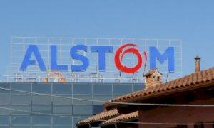 Alstom, accordo per la conferma di 30 lavoratori a tempo indeterminato